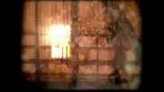 One Tree Hill - 3 Сезон - Интро