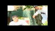 Consa ft. Ivo Malkiq - Stiga stiga