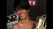 Rihanna - My Name Is Rihanna (Cool Song)