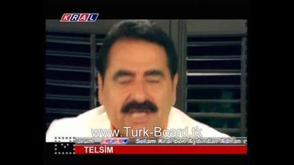 senol podayva Ibrahim Tatlises - Tamam Askims- senol
