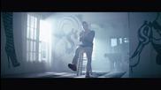 Justin Quiles Feat. J Balvin - Orgullo (remix)