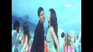 Welcome - Akshay Kumar & Katrina Kaif