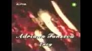 Rosalinda - Thalia Intro