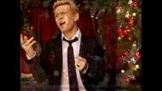 Billy Idol - White Christmas