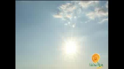 Реклама на България в euronews, eurosport, discovery i Ng
