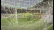 Top 10 Goals - Fifa World Cup 2010