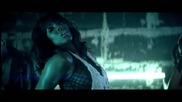 Kelly Rowland Feat Lil Wayne - Motivation