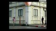 Реклама На Rexona