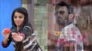 Rishton Ka Chakravyuh - Promo