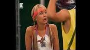 Hannah Montana Епизод 41 Бг Аудио Хана Монтана