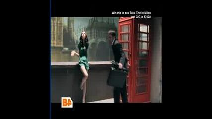 Sophie Ellis Bextor - Me And My Imagination