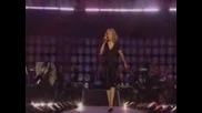 Live Earth Madonna - Hung Up (at London)
