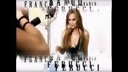 - Gloria - Franco Ferucci Jeans