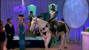 Austin & Ally - Last Dances & Last Chances Promo