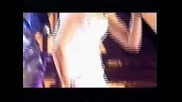 Kylie Minogue Cannt get you out of my head live 2002 Brit Awards