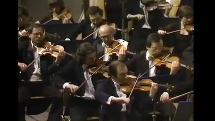 Mussorgsky Pictures at an Exhibition Sergiu Celibidache Lond