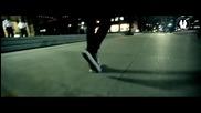 Adrian Sina ft. Sandra N - Angel