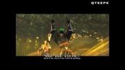 League Of Legends Movie 6