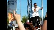 Daddy Yankee - Descontrol (verano Zol)