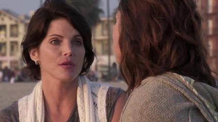 Venice - Season 1 - Episode 12