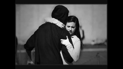 Metin Isik - Seni Seviyorumm [ 2009 ]