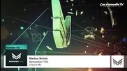 Markus Schulz - Remember This (original Mix)