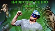 Кошмара на Джил 5 - Hardcore retro gamer