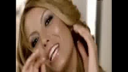 Elena Gheorghe - Pana La Stele