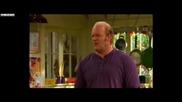Късмет чарли - сезон 2 епизод 26 Денят На Благордарноста
