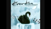 Evereve-stormbirds