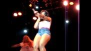 Ashanti - Good Good 7/31/08 Live [hq]