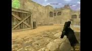 Counter - Strike - Един Обикновен 2