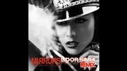 Natalia Kills - Mirrors (lidor Simhi Remix)