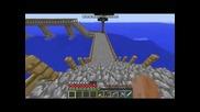 Minecraft Giveaway + Sidecraft Free Play