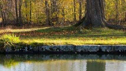 Secret Garden - Autumn melody