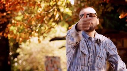 Imp - Plashtai (2011 Official Video)