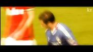 Челси 2010-2011