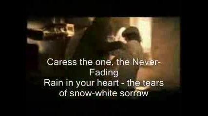 Nightwish - Amaranth Karaoke
