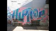 Bg Rap Fenomeni 2009 - Na kupona