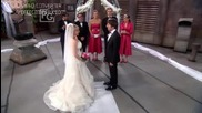 С превод! | The Big Bang Theory - Season 6, Episode 1 | Теория за големия взрив - Сезон 6, Епизод 1
