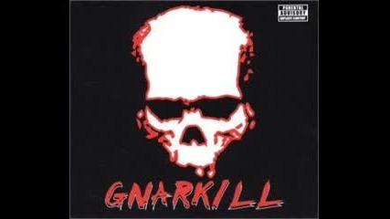 Gnarkill - Swab The Deck