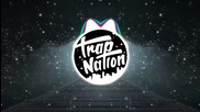 * Trap Nation* Wizard x Ayepee - Swarve