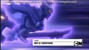 Beyblade_metal_fury_episode_38_e