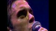 My Way - Robbie Williams