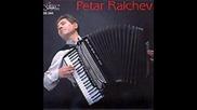 Петър Ралчев - 09. На север от България