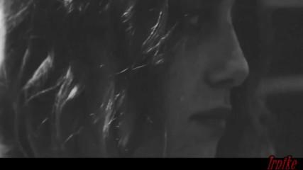 Неприкосновено - Untouchable Pt 2 - Takida ft Dea Norberg - превод