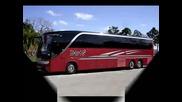 наи - яките автобуси част 3