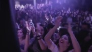 ft - Giotis ft Tsalikis - To Magazi Official Video Clip 2016