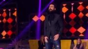 Sasa Kapor - Ne mogu ja protiv sebe - Hh - Tv Grand 13.02.2018.