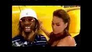 Pitbull - Bojangles ft. Lil Jon and Ying Yang Twins